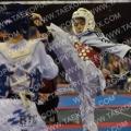 Taekwondo_DutchOpen2011_B0296