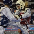 Taekwondo_DutchOpen2011_B0303