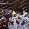 Taekwondo_DutchOpen2011_B0319