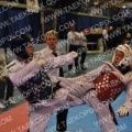 Taekwondo_DutchOpen2011_B0340