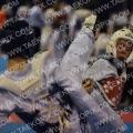 Taekwondo_DutchOpen2011_B0346