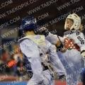 Taekwondo_DutchOpen2011_B0372