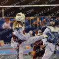 Taekwondo_DutchOpen2011_B0391