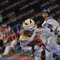 Taekwondo_DutchOpen2011_B0402