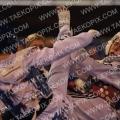 Taekwondo_DutchOpen2011_B0407