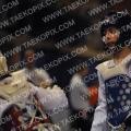 Taekwondo_DutchOpen2011_B0411