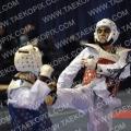 Taekwondo_DutchOpen2011_B0429