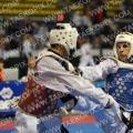 Taekwondo_DutchOpen2011_B0448