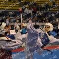 Taekwondo_DutchOpen2011_B0451