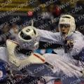 Taekwondo_DutchOpen2011_B0457