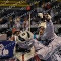 Taekwondo_DutchOpen2011_B0458