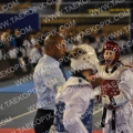 Taekwondo_DutchOpen2011_B0487