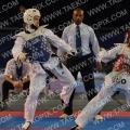 Taekwondo_DutchOpen2011_B0501