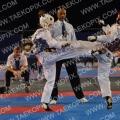 Taekwondo_DutchOpen2011_B0502