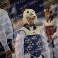 Taekwondo_DutchOpen2011_B0506
