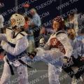 Taekwondo_DutchOpen2011_B0512