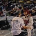 Taekwondo_DutchOpen2011_B0527