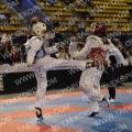 Taekwondo_DutchOpen2011_B0531