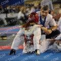 Taekwondo_DutchOpen2011_B0546