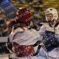 Taekwondo_DutchOpen2011_B0551