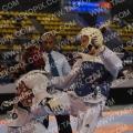 Taekwondo_DutchOpen2011_B0556