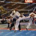 Taekwondo_DutchOpen2011_B0570
