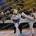 Taekwondo_DutchOpen2011_B0585