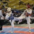 Taekwondo_DutchOpen2011_B0587
