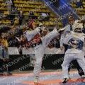 Taekwondo_DutchOpen2011_B0597