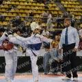 Taekwondo_DutchOpen2011_B0609