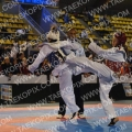 Taekwondo_DutchOpen2011_B0615