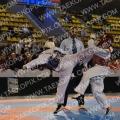 Taekwondo_DutchOpen2011_B0616