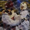 Taekwondo_DutchOpen2011_B0620