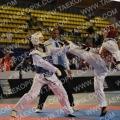 Taekwondo_DutchOpen2011_B0628