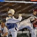 Taekwondo_DutchOpen2011_B0634