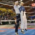 Taekwondo_DutchOpen2011_B0639