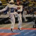 Taekwondo_DutchOpen2011_B0641
