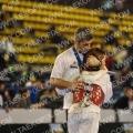 Taekwondo_DutchOpen2011_B0649