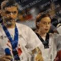 Taekwondo_DutchOpen2011_B0655