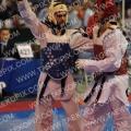 Taekwondo_DutchOpen2011_B0670