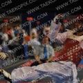 Taekwondo_DutchOpen2011_B0675