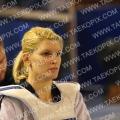 Taekwondo_DutchOpen2011_B0685