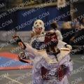 Taekwondo_DutchOpen2011_B0748