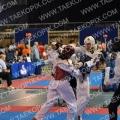 Taekwondo_DutchOpen2011_B0765