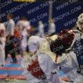 Taekwondo_DutchOpen2011_B0790