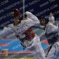 Taekwondo_DutchOpen2011_B0813