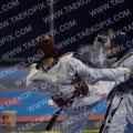 Taekwondo_DutchOpen2011_B0814