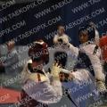 Taekwondo_DutchOpen2011_B0824