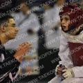 Taekwondo_DutchOpen2011_B0840