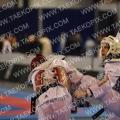 Taekwondo_DutchOpen2011_B0849